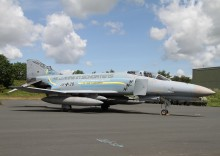 Wittmund Spotters Day (Germany)