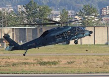 Komatsu Airbase (Japan)  25th October 2012
