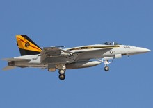 Red Flag Nellis Air Force Base  2013-2