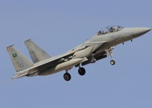 Red Flag Nellis AFB 2014-2 (Part 4)
