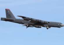 Red Flag Nellis AFB 2014-2 (Part 2)