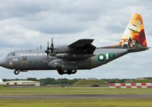 RIAT 2016 RAF Fairford  –  Part 2