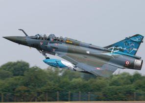 RIAT 2018 Departures, RAF Fairford