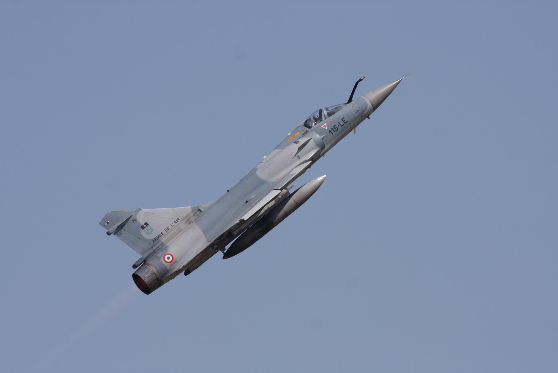 Cambrai Airshow 2010