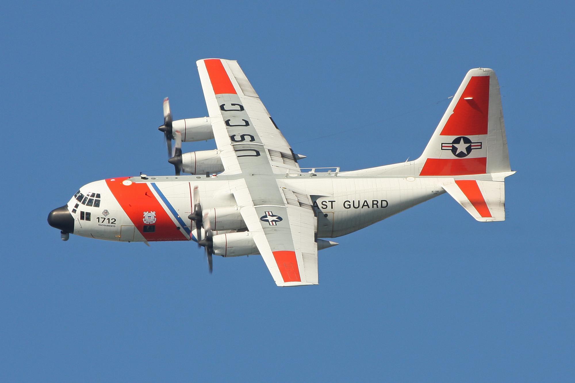 Centennial Of Naval Aviation Parade Of Flight NAS North Island California