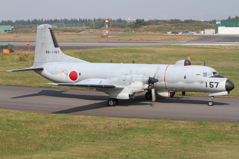 Iruma (Japan)  –  22nd October 2012