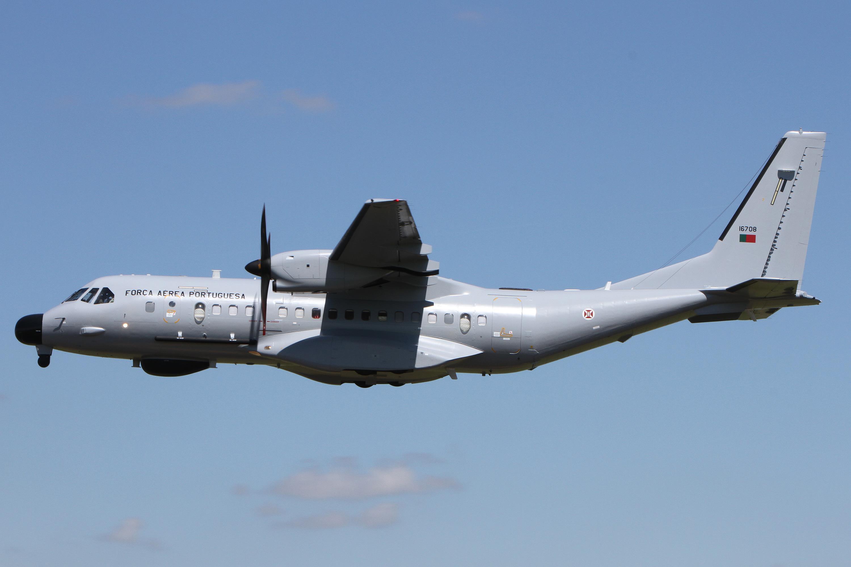 RIAT 2014 RAF Fairford  –  Heavies & Support