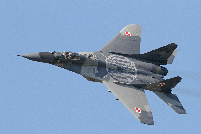 Belgian Air Force Days 2014 – Kleine Brogel (Part 2)