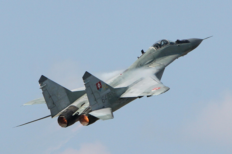 Belgian Air Force Days 2014 – Kleine Brogel (Part 1)