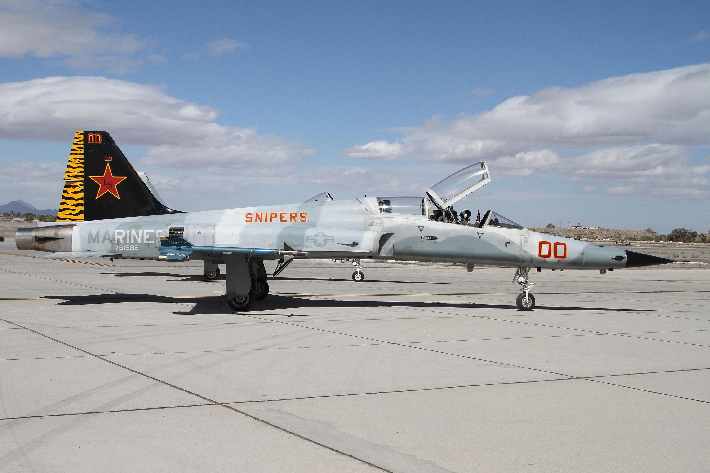 MCAS Yuma, Arizona  –  Airshow 2015
