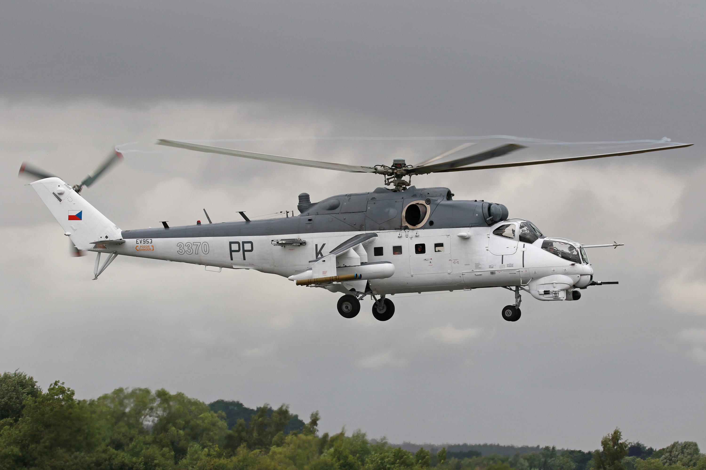 RIAT 2015 RAF Fairford  –  Departures