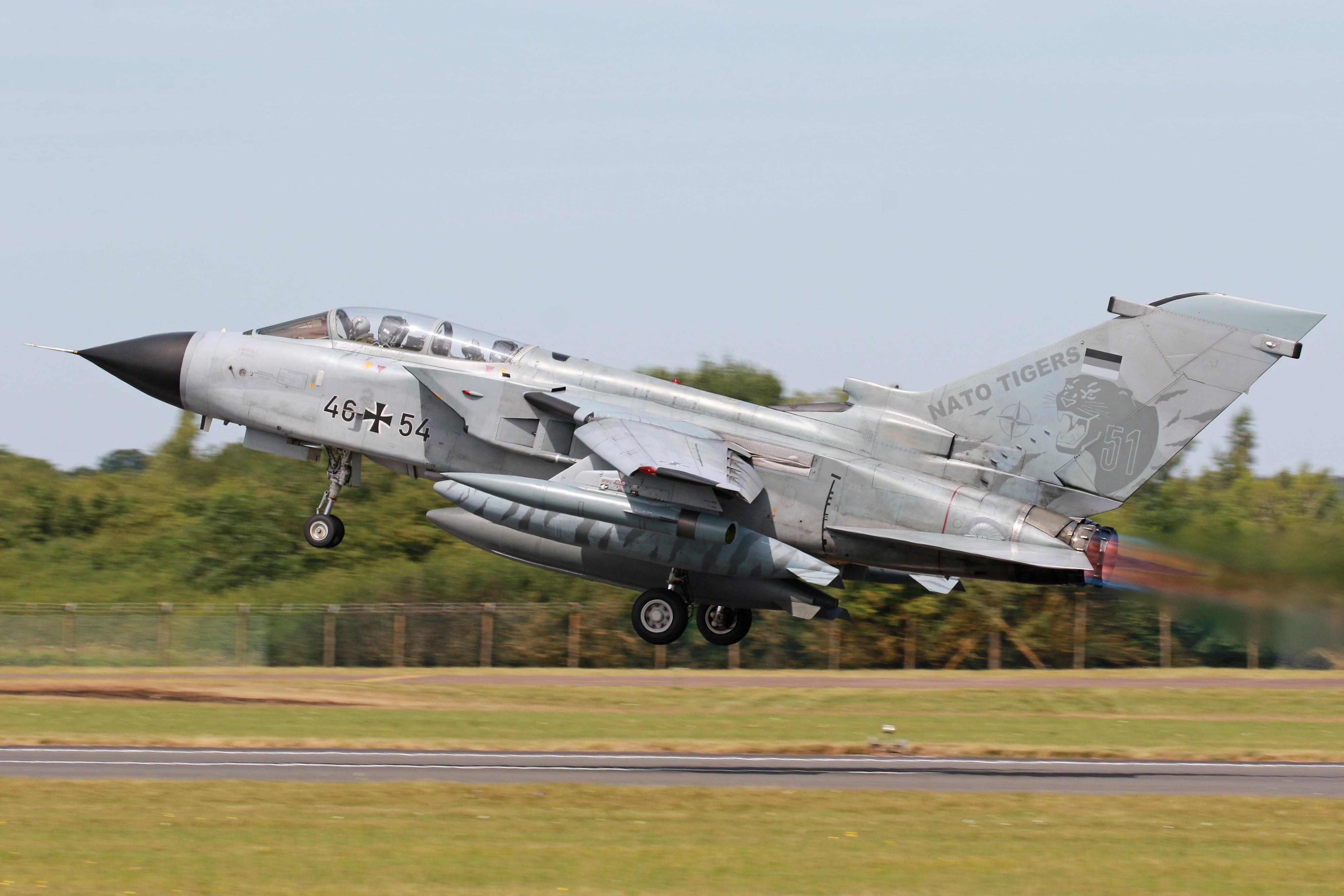 RIAT 2017 Departures, RAF Fairford  –  Part 3